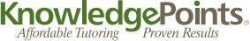 Brandon Logo